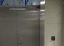 湖北鄂州中心医院千赢国际娱乐客服系统